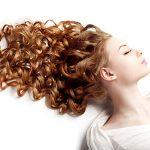 Косметика волос