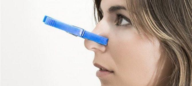Как избавиться от заложенности носа у беременных 51